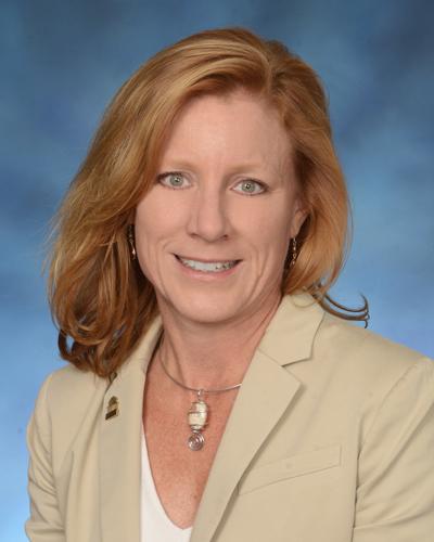 Tracy Bale, PhD